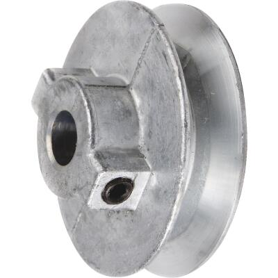 4X1/2 PULLEY