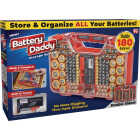 Battery Daddy Storage System Image 1