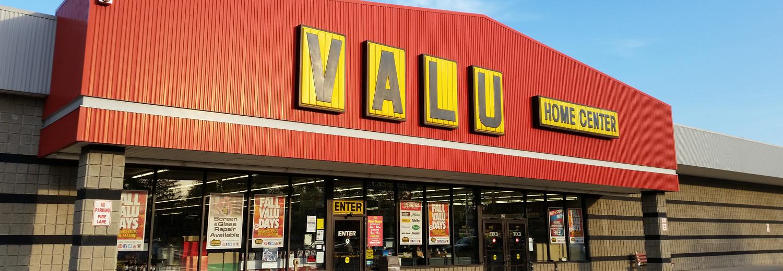 Valu Home Centers #23 in North Tonawanda, NY