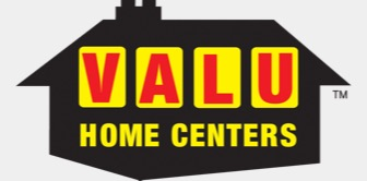 Valu Home Centers | For the do-it-yourselfer in you